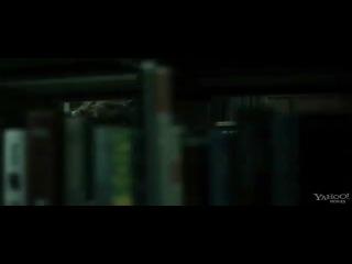 "Фрагменты из ""Соседки по комнате"" с Лейтон Мистер"