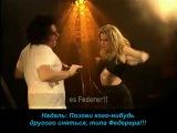 Пародия  на  Шакиру  режисёр   Шедоу