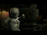 Вуду Себастьяна / Sebastian's Voodoo / 2008