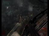 Оружие после улучшайзера в *\\\Call of Duty Black Ops///*